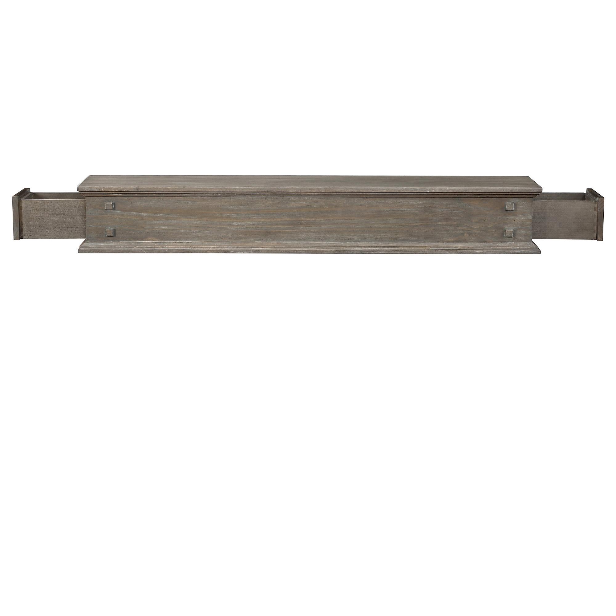 mantles mantles wood mantels and shelf