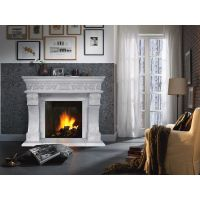 ivory-sand-historic-mantels-fireplace-surrounds-pc16001-c3_1000