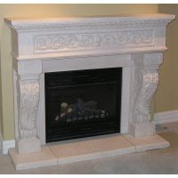 distressed-ivory-sand-historic-mantels-fireplace-surrounds-ch14000-1d_1000