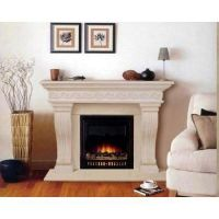 distressed-ivory-sand-historic-mantels-fireplace-surrounds-ps16000-31_600