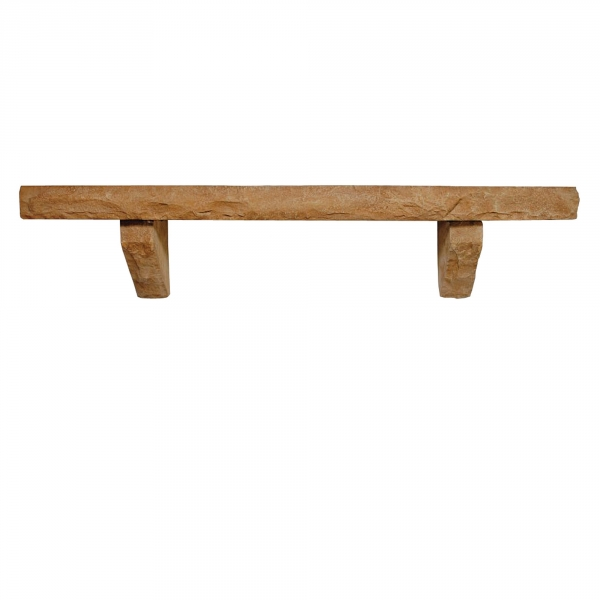 stone fireplace mantel shelf mantles com rh mantles com  thin cast stone mantel shelf
